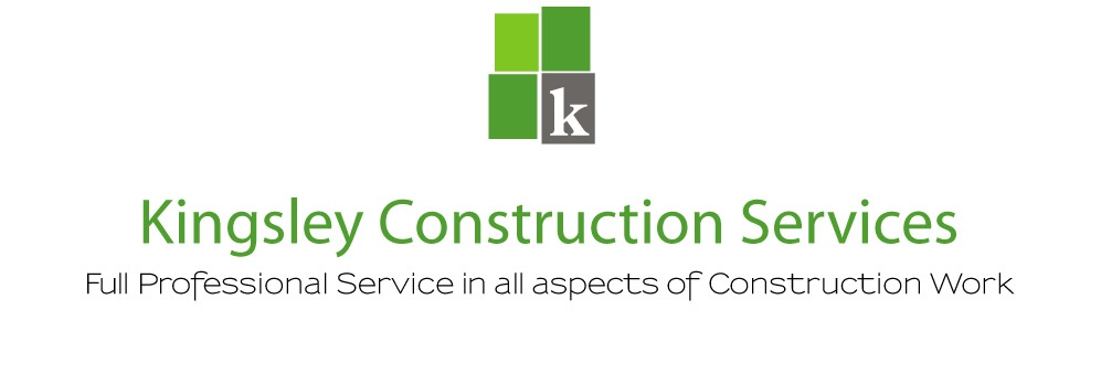 Kingsley Construction Services
